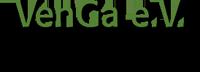 logo_venga