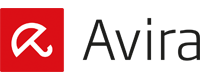 logo_avira