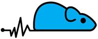 logo_busymouse