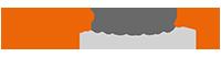 logo_cleverreach