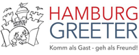 logo_hh_greeter