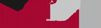 logo_unternehmerinnen_nord