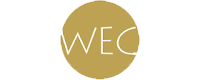 logo_wec